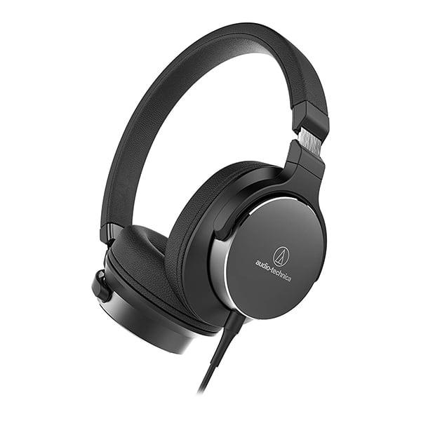 Audio-Technica-ATH-SR51