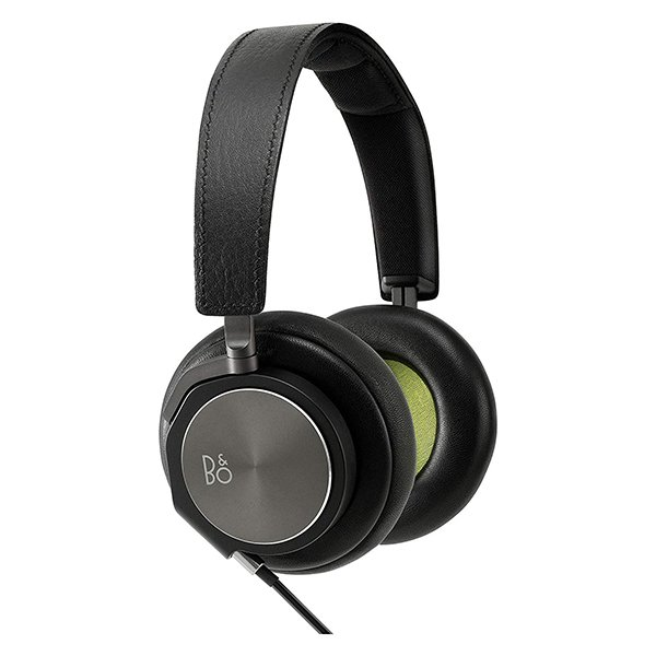 BeoPlay-H6-Side