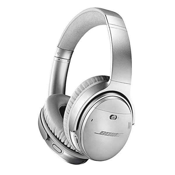 Bose QuietComfort-Power