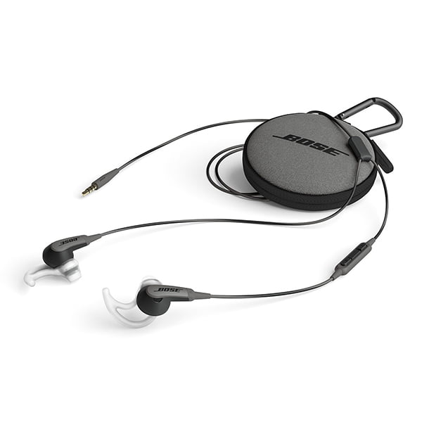 Bose-SoundSport-Set