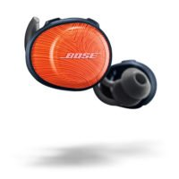 Bose-SoundSport-Side1