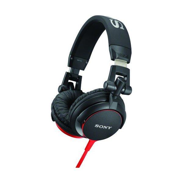 Sony-MDR-V55 L