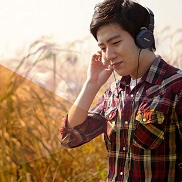 Sony MDR ZX110 GuidaCuffie.it