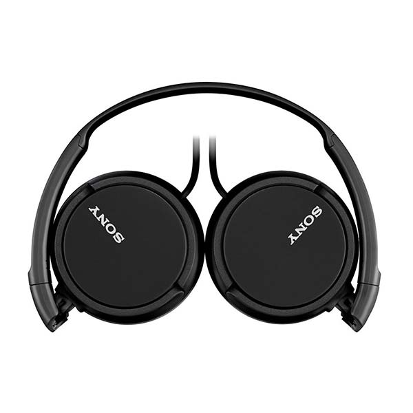 Sony-MDR-ZX110